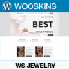 ws-jewelry-jewelry-woocommerce-theme