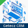 getecz-crm-complete-business-manager-software