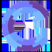 NextGen - Crypto Exchange Pro PHP Script