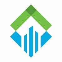 Arrows Invest Logo