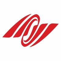 Automovi Wings Logo