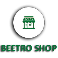 Beetro Store - E commerce App with Admin  Panel