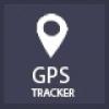 gpstracker-system-tracking-gps-script