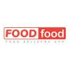 food-delivery-app-xml-ui-kit