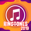 ringtones-offline-android-studio-template