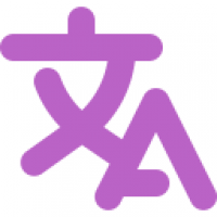 ChineseWords .NET Source Code