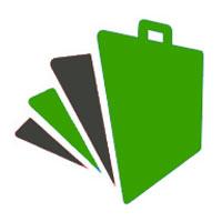 Eye Classified HTML Website Template