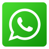 instantchat-android-chat-app-source-code