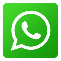InstantChat  - Android Chat App Source Code