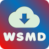 wordpress-social-media-downloader-plugin