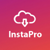 instapro-instagram-image-and-video-downloader
