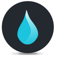 Qatra - Responsive Multipurpose HTML5 Template
