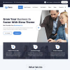 elena-multipurpose-business-html5-template