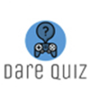 friendship-dare-quiz-php-script-with-admin-panel