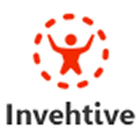 Invehtive - Business And Corporate bootstrap HTML