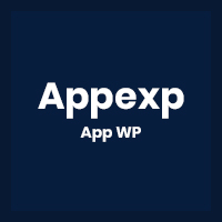 Opo - Creative App WordPress Theme