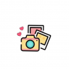 instant-instagram-photos-and-videos-downloader-php