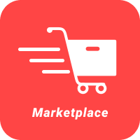 E-Marketplace Android Source Code With PHP Admin