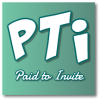 paid-to-invite-php-script