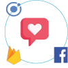 social-chat-ionic-4-real-time-firebase