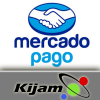 mercadopago-woocommerce-plugin