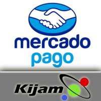 MercadoPago WooCommerce Plugin