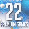 22-premium-buildbox-games