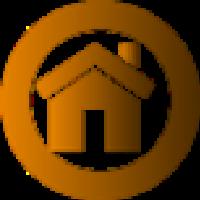 Pandora Homes - Real Estate Software PHP
