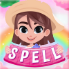 abc-spelling-game-for-kids-unity-source-code