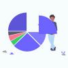 php-mysql-dynamic-data-charts