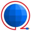 logistics-courier-logistics-software