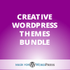 creative-wordpress-themes-bundle