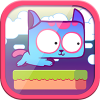 run-neko-run-buildbox-template