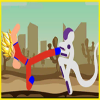 stick-dragon-hero-battle-complete-unity-game