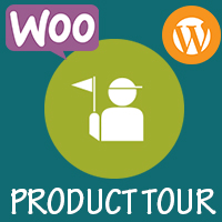 Product Tour - Buying Guide For WooCommerce