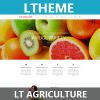 lt-agriculture-responsive-joomla-template