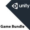 unity-game-bundles-5