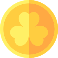 Goldvest - Automated Hyip Platform