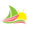 travatoo-travel-booking-affiliates-earning-script