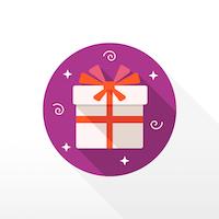 Birthday Prompt -Birthday Reminder App iOS