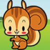 Animal Sounds Game Android Source Code