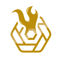 Shutter Flame Photography Logo