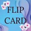 flip-card-match-up-ios-game-template