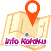 Info Kotaku - City Guide App Source Code