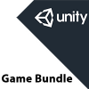unity-game-bundles-10