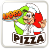 word-cross-word-pizza-complete-unity-project