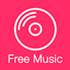 imusic-mp3-music-player-ios-source-code