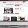 bundler-wordpress-blog-theme