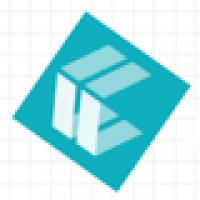 FCP Form Builder - WordPress Plugin