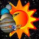 Solar System iOS App Template